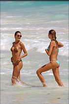 Celebrity Photo: Alessandra Ambrosio 2769x4153   604 kb Viewed 21 times @BestEyeCandy.com Added 19 days ago