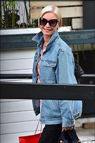 Celebrity Photo: Denise Van Outen 1200x1800   300 kb Viewed 31 times @BestEyeCandy.com Added 99 days ago