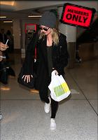 Celebrity Photo: Margot Robbie 2366x3384   2.7 mb Viewed 1 time @BestEyeCandy.com Added 26 days ago
