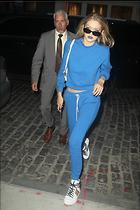 Celebrity Photo: Gigi Hadid 2100x3150   556 kb Viewed 12 times @BestEyeCandy.com Added 17 days ago