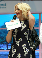 Celebrity Photo: Holly Willoughby 2548x3500   783 kb Viewed 28 times @BestEyeCandy.com Added 28 days ago