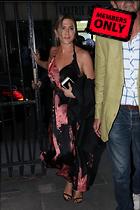 Celebrity Photo: Jennifer Aniston 1920x2880   3.0 mb Viewed 2 times @BestEyeCandy.com Added 44 days ago