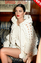 Celebrity Photo: Kendall Jenner 1200x1805   316 kb Viewed 13 times @BestEyeCandy.com Added 32 hours ago