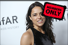 Celebrity Photo: Michelle Rodriguez 5760x3840   1.3 mb Viewed 3 times @BestEyeCandy.com Added 91 days ago