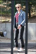 Celebrity Photo: Scarlett Johansson 1200x1803   282 kb Viewed 58 times @BestEyeCandy.com Added 51 days ago