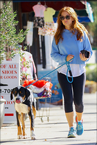 Celebrity Photo: Isla Fisher 23 Photos Photoset #440049 @BestEyeCandy.com Added 43 days ago