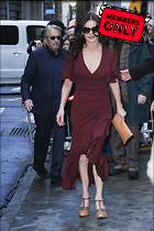 Celebrity Photo: Catherine Zeta Jones 2195x3300   3.9 mb Viewed 1 time @BestEyeCandy.com Added 49 days ago