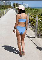 Celebrity Photo: Bethenny Frankel 1200x1713   309 kb Viewed 55 times @BestEyeCandy.com Added 28 days ago