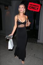 Celebrity Photo: Joanna Krupa 3096x4644   1.7 mb Viewed 1 time @BestEyeCandy.com Added 3 days ago