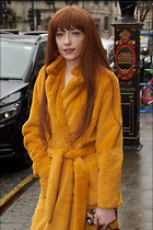 Celebrity Photo: Nicola Roberts 1200x1798   282 kb Viewed 22 times @BestEyeCandy.com Added 77 days ago
