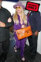 Celebrity Photo: Kesha Sebert 3385x5077   2.9 mb Viewed 0 times @BestEyeCandy.com Added 28 days ago