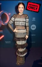 Celebrity Photo: Olga Kurylenko 2968x4673   1.5 mb Viewed 0 times @BestEyeCandy.com Added 7 days ago