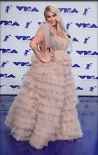 Celebrity Photo: Kesha Sebert 1200x1891   183 kb Viewed 11 times @BestEyeCandy.com Added 16 days ago