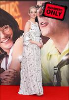 Celebrity Photo: Emma Stone 3240x4680   2.1 mb Viewed 2 times @BestEyeCandy.com Added 30 days ago