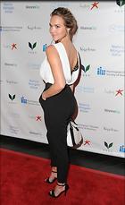 Celebrity Photo: Arielle Kebbel 1835x3000   720 kb Viewed 26 times @BestEyeCandy.com Added 59 days ago