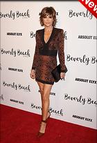 Celebrity Photo: Lisa Rinna 1200x1778   301 kb Viewed 21 times @BestEyeCandy.com Added 11 days ago