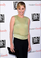 Celebrity Photo: Julie Bowen 1200x1680   187 kb Viewed 131 times @BestEyeCandy.com Added 380 days ago