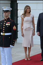 Celebrity Photo: Melania Trump 1664x2496   409 kb Viewed 100 times @BestEyeCandy.com Added 123 days ago