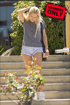 Celebrity Photo: Ava Sambora 1675x2512   2.2 mb Viewed 5 times @BestEyeCandy.com Added 221 days ago