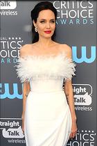 Celebrity Photo: Angelina Jolie 1200x1800   243 kb Viewed 66 times @BestEyeCandy.com Added 178 days ago
