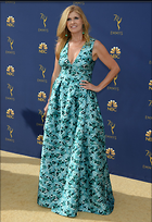 Celebrity Photo: Connie Britton 1200x1750   307 kb Viewed 22 times @BestEyeCandy.com Added 58 days ago