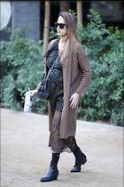 Celebrity Photo: Jessica Alba 2333x3500   674 kb Viewed 22 times @BestEyeCandy.com Added 39 days ago