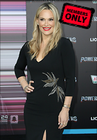 Celebrity Photo: Molly Sims 3648x5268   1.6 mb Viewed 1 time @BestEyeCandy.com Added 15 days ago