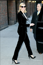 Celebrity Photo: Cate Blanchett 2164x3200   401 kb Viewed 20 times @BestEyeCandy.com Added 23 days ago