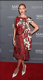 Celebrity Photo: Kate Bosworth 1827x3362   829 kb Viewed 53 times @BestEyeCandy.com Added 81 days ago