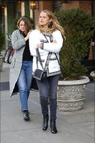 Celebrity Photo: Teresa Palmer 1200x1793   355 kb Viewed 19 times @BestEyeCandy.com Added 108 days ago
