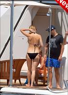 Celebrity Photo: Gwyneth Paltrow 1600x2219   252 kb Viewed 22 times @BestEyeCandy.com Added 21 hours ago
