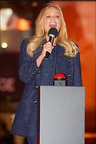 Celebrity Photo: Emma Bunton 1335x2000   505 kb Viewed 15 times @BestEyeCandy.com Added 48 days ago