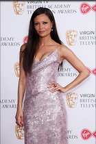 Celebrity Photo: Thandie Newton 1200x1800   309 kb Viewed 51 times @BestEyeCandy.com Added 94 days ago