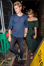 Celebrity Photo: Taylor Swift 634x951   190 kb Viewed 32 times @BestEyeCandy.com Added 95 days ago