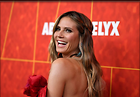 Celebrity Photo: Heidi Klum 1200x829   87 kb Viewed 24 times @BestEyeCandy.com Added 29 days ago