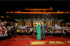 Celebrity Photo: Evangeline Lilly 1200x800   179 kb Viewed 8 times @BestEyeCandy.com Added 71 days ago