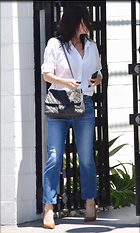 Celebrity Photo: Courteney Cox 1799x3000   531 kb Viewed 33 times @BestEyeCandy.com Added 146 days ago