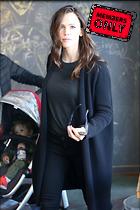 Celebrity Photo: Jennifer Garner 2333x3500   2.7 mb Viewed 2 times @BestEyeCandy.com Added 3 days ago