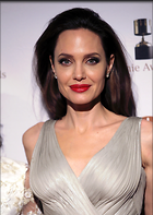 Celebrity Photo: Angelina Jolie 2136x3000   887 kb Viewed 61 times @BestEyeCandy.com Added 18 days ago