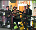 Celebrity Photo: Stacy Keibler 1200x1002   232 kb Viewed 8 times @BestEyeCandy.com Added 45 days ago