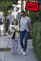 Celebrity Photo: Jennifer Garner 2574x3861   2.0 mb Viewed 0 times @BestEyeCandy.com Added 12 hours ago