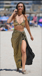Celebrity Photo: Jennifer Metcalfe 1200x2149   312 kb Viewed 34 times @BestEyeCandy.com Added 72 days ago