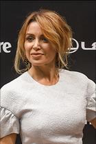 Celebrity Photo: Dannii Minogue 1200x1800   512 kb Viewed 157 times @BestEyeCandy.com Added 277 days ago