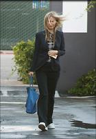 Celebrity Photo: Gwyneth Paltrow 1200x1732   281 kb Viewed 61 times @BestEyeCandy.com Added 392 days ago