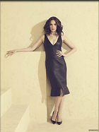 Celebrity Photo: Gal Gadot 1460x1947   485 kb Viewed 53 times @BestEyeCandy.com Added 33 days ago