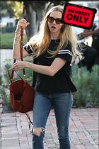 Celebrity Photo: Amanda Seyfried 2133x3200   2.0 mb Viewed 1 time @BestEyeCandy.com Added 51 days ago