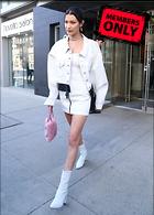 Celebrity Photo: Bella Hadid 2151x3000   3.3 mb Viewed 1 time @BestEyeCandy.com Added 20 hours ago