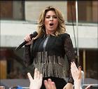 Celebrity Photo: Shania Twain 2256x2040   710 kb Viewed 53 times @BestEyeCandy.com Added 31 days ago