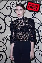 Celebrity Photo: Rooney Mara 2756x4134   3.5 mb Viewed 0 times @BestEyeCandy.com Added 31 days ago