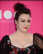 Celebrity Photo: Jennifer Tilly 1200x1485   188 kb Viewed 73 times @BestEyeCandy.com Added 159 days ago